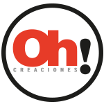 Agencia Creativa y Marketing Digital